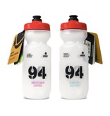 MTN 94 Water Bottle - Red