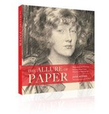 The Allure of Paper: Watercolors and Drawings from the Collection