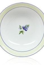 Bluebonnet Serving Bowl