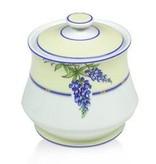 Bluebonnet Sugar Bowl