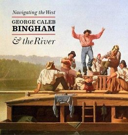 Navigating The West Bingham
