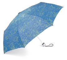 Bluebonnet Umbrella