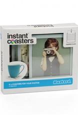 Coaster Instant Photo