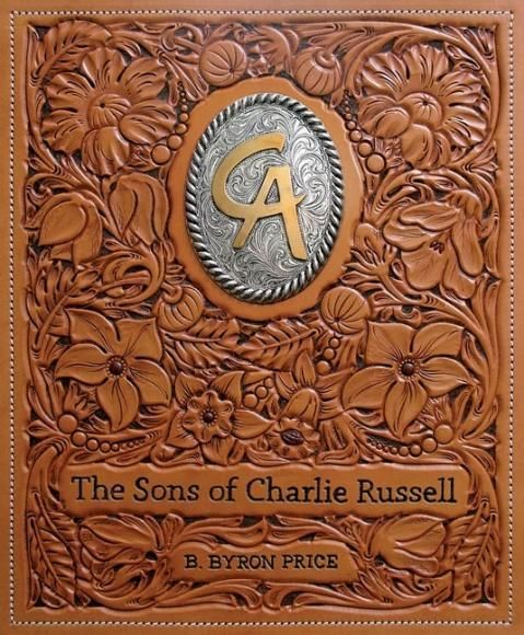 The Sons of Charlie Russell