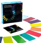 Spectrix