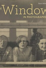 The Window in Photographs