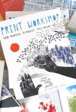 Print Workshop Book