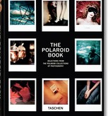 Taschen The Polaroid Book