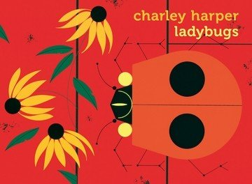 Ladybugs Boxed Notecards