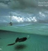 David Doubilet: Water Light Time