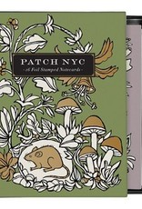 Patch NYC Greeting Card Assortment