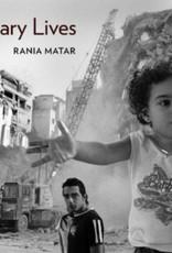 Rania Matar Rania Matar: Ordinary Lives