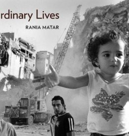 Rania Matar Rania Matar: Ordinary Lives