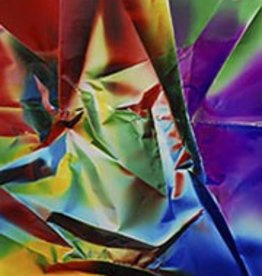 Member Pre-Order Mirrors of Chance: Photograms by Ellen Carey