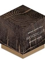 Woodcut Memory Game