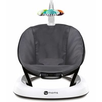 4moms bounceRoo In Classic Dark grey