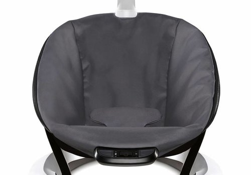 4moms 4moms bounceRoo In Classic Dark grey