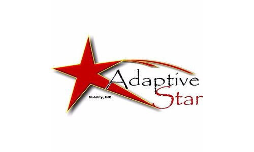 Adaptive Star