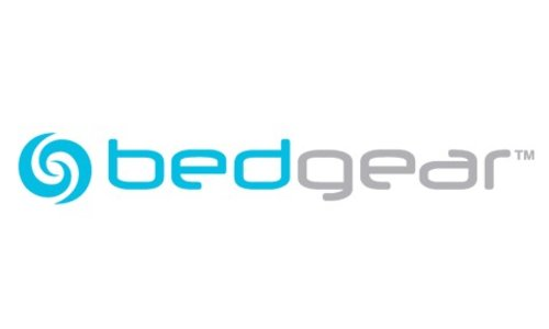 Bed Gear