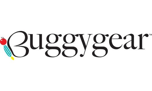 Buggy Gear