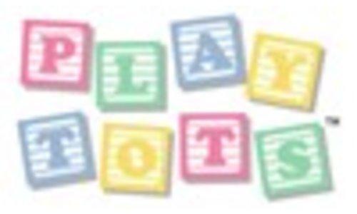 Play Tots