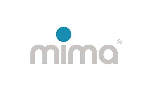 Mima Kids