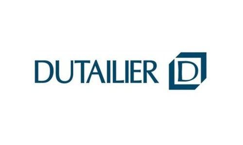 Dutailier
