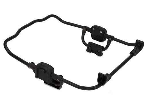 UppaBaby Uppa Baby Vista-Cruz Car Seat Adaptor For Chicco