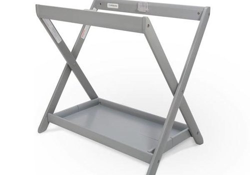 UppaBaby Uppa Baby Vista-Cruz Bassinet Stand In Grey