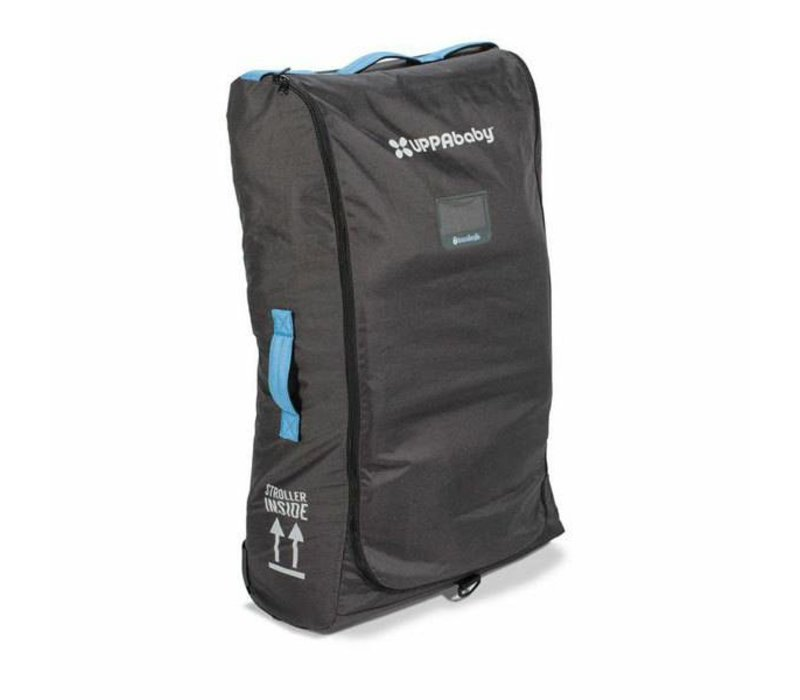 Uppa Baby Cruz TravelSafe Travel Bag
