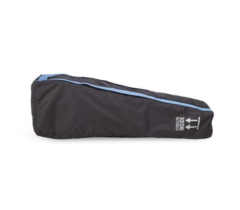 Uppa Baby G-Series TravelSafe Travel Bag