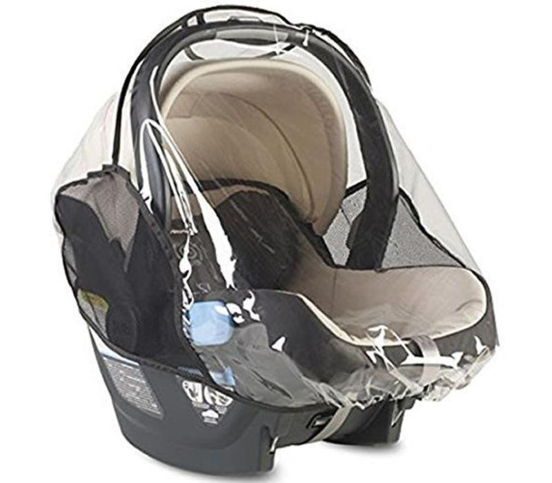 Uppa Baby Mesa Rain Cover Shield