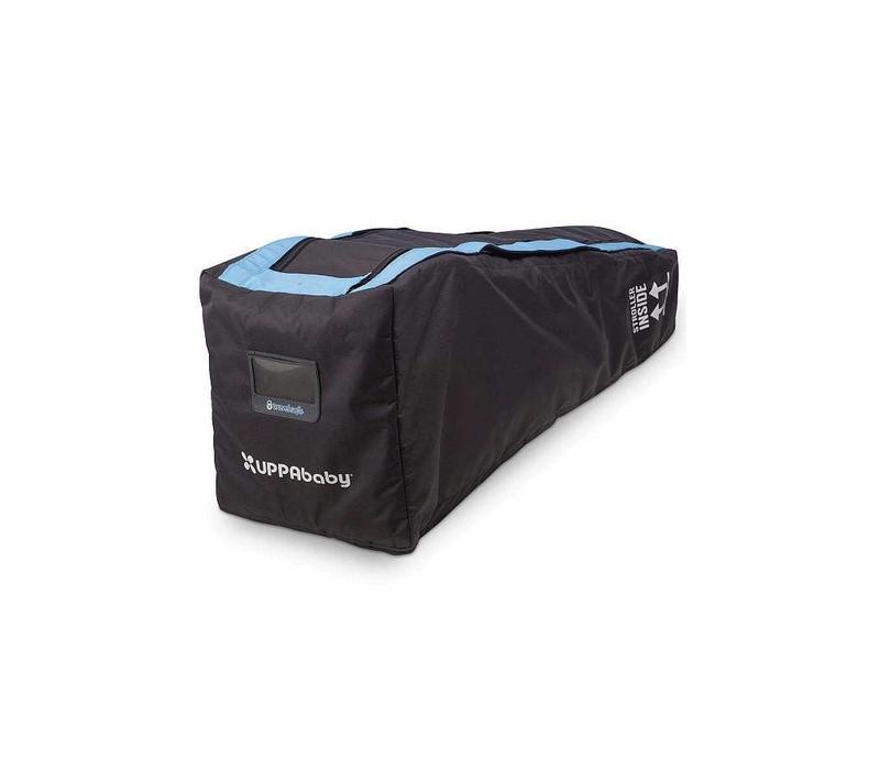 Uppa Baby G-Link TravelSafe Travel Bag