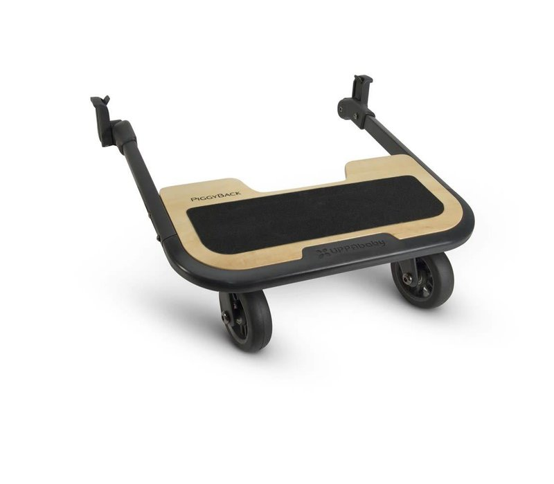 Uppa Baby Cruz PiggyBack Ride-Along Board Fits all Cruz model years