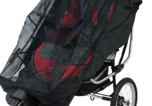 Adaptive Star Adaptive Star Axiom Bug/Sun Canopy For Axiom 1-5, 2 And 3 Strollers