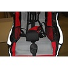 Adaptive Star Adaptive Star Axiom Seat Abductor