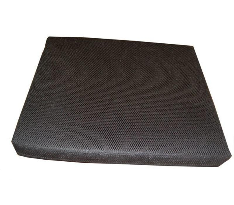 Adaptive Star Axiom Seat Back Insert Pad For Axiom 2 Strollers
