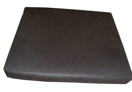 Adaptive Star Adaptive Star Axiom Seat Back Insert Pad For Axiom 3 Strollers