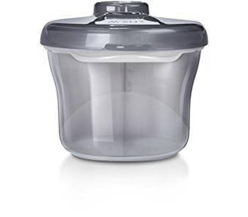Philips Avent Formula Dispenser - Snack Cup- Grey