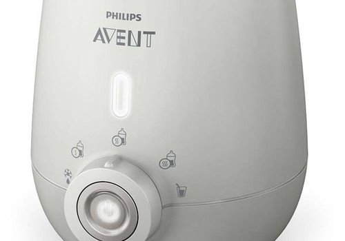 Avent Philips AVENT Bottle Warmer, Premium