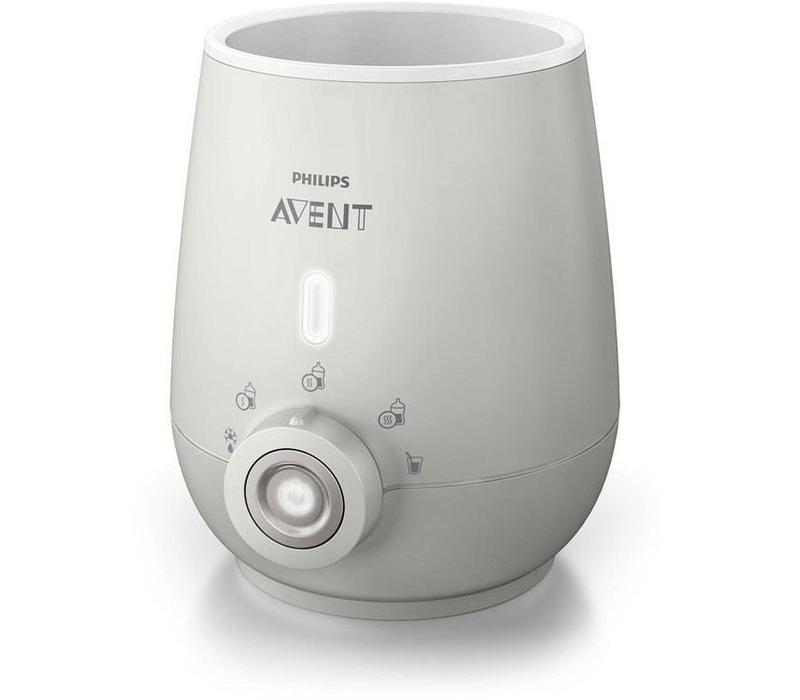 Philips AVENT Bottle Warmer, Premium