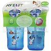 Avent Avent Twist N Sip 12 Ounce 2 Pack