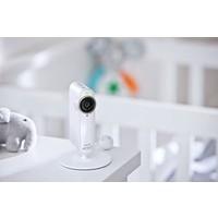 Philips AVENT uGrow Smart Baby Monitor, White