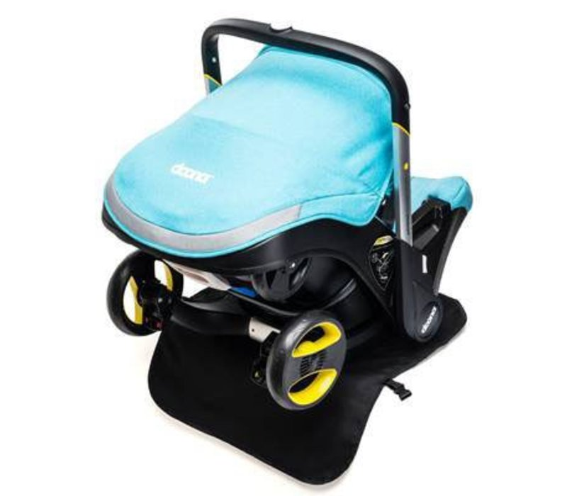 Doona Vehicle Seat Protector