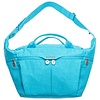 Doona Doona All-Day Bag In Turquoise-Sky