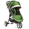 Baby Jogger 2018 Baby Jogger City Mini 3 Wheel Single In Evergreen