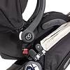 Baby Jogger Baby Jogger Multi Car Seat Adaptor Single- City Select/ Premier