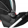 Baby Jogger Baby Jogger Car Seat Adaptor Graco Single For City Select & Premier