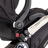 Baby Jogger Baby Jogger Single Infant Car Seat Adapter For City Select- Premier - Nuna