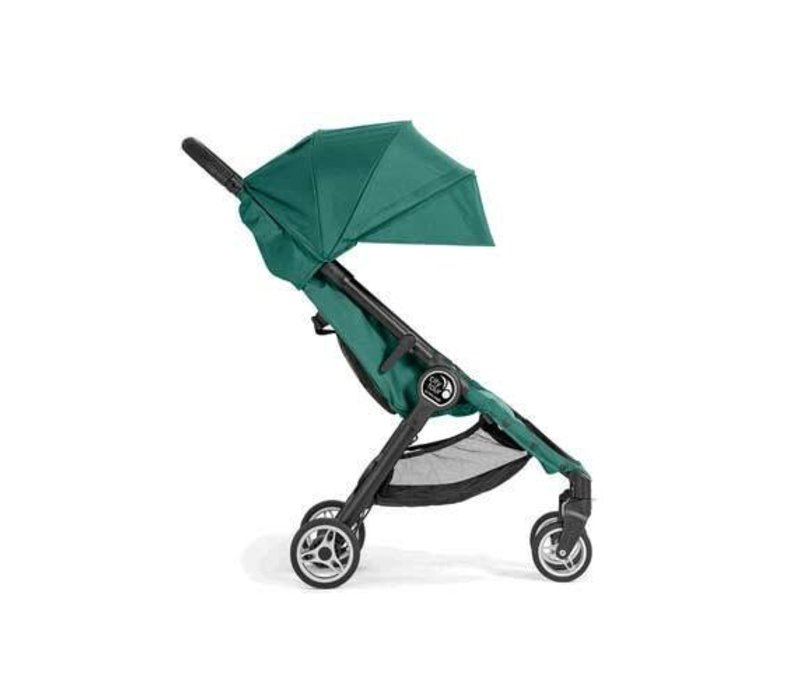 2017 Baby Jogger City Tour In Juniper